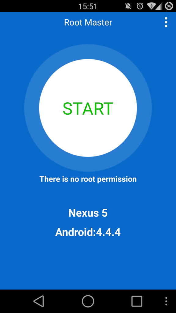 supersu pro apk download lollipop 5.1